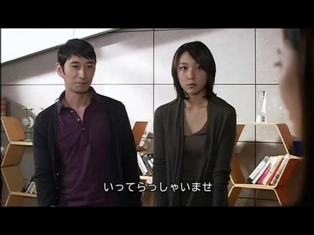 いばら14  (175)