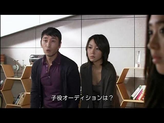 いばら14  (171)
