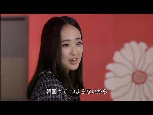 いばら14  (178)