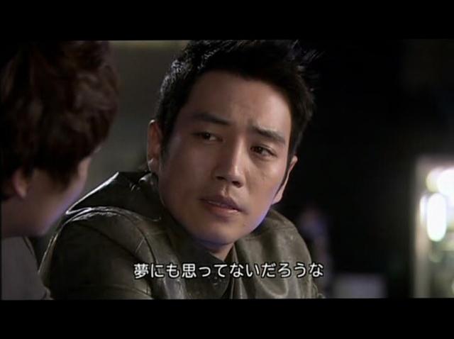 いばら14  (204)