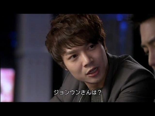 いばら14  (203)
