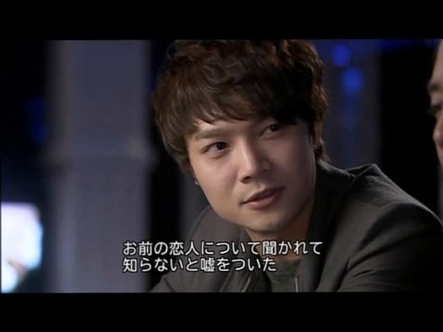 いばら14  (209)