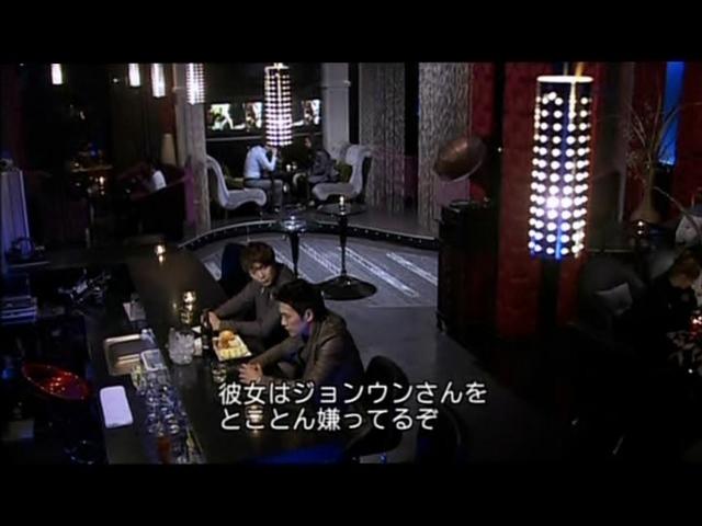 いばら14  (213)