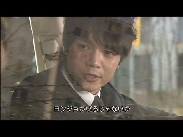 いばら 15  (77)