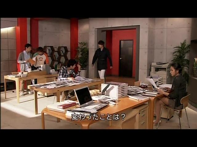 いばら 15  (143)