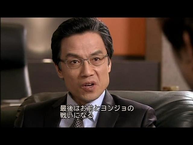 いばら 15  (177)