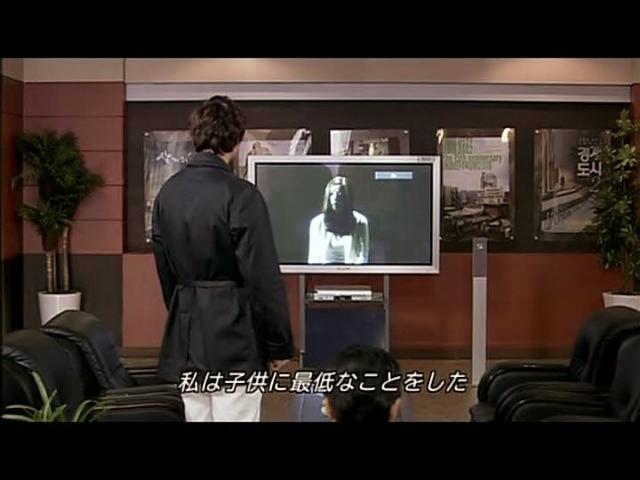 いばら 15  (182)