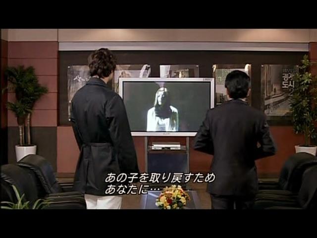 いばら 15  (184)