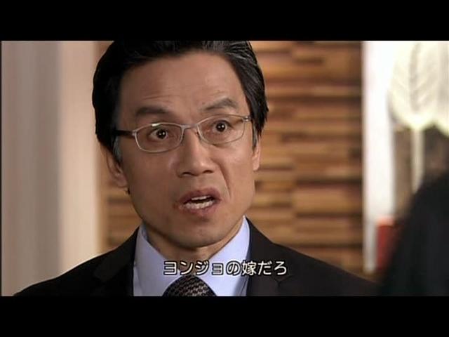 いばら 15  (193)