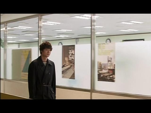 いばら 15  (201)