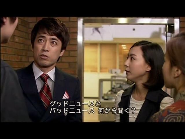 いばら 15  (242)