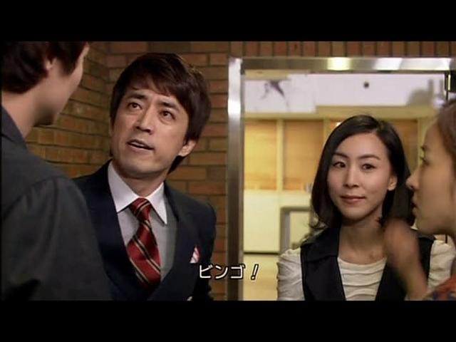 いばら 15  (248)