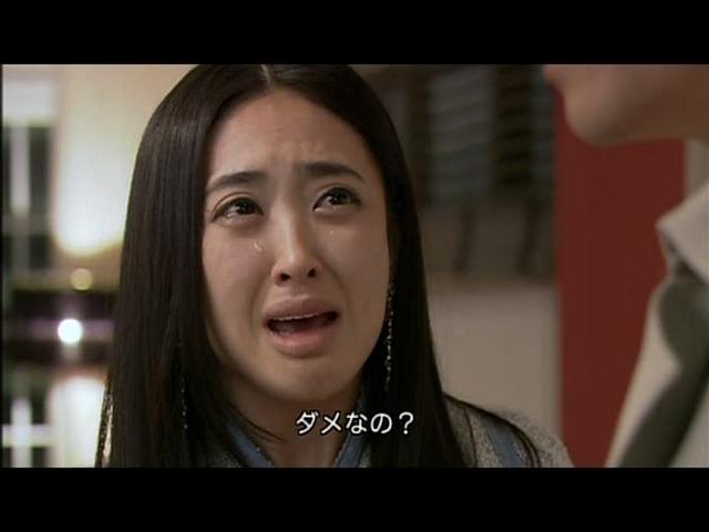 いばら16   (2)