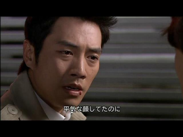 いばら16   (42)