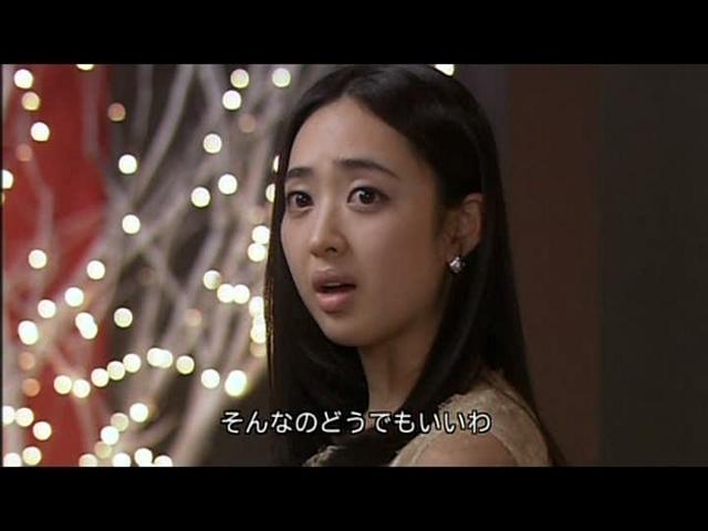 いばら16   (65)