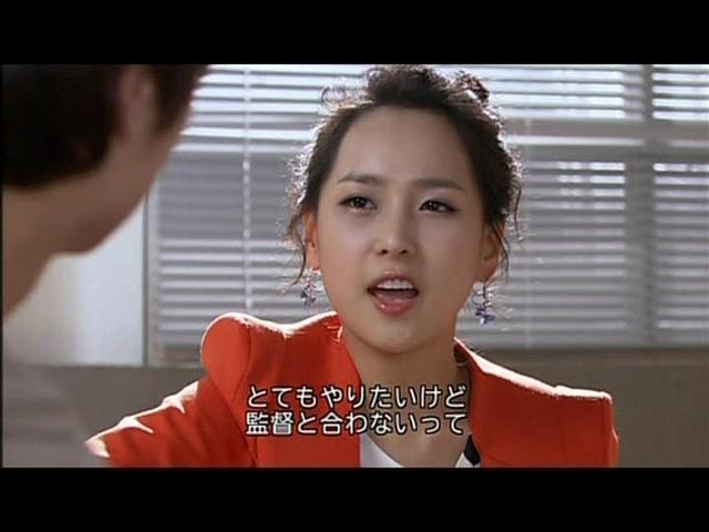 いばら16   (118)