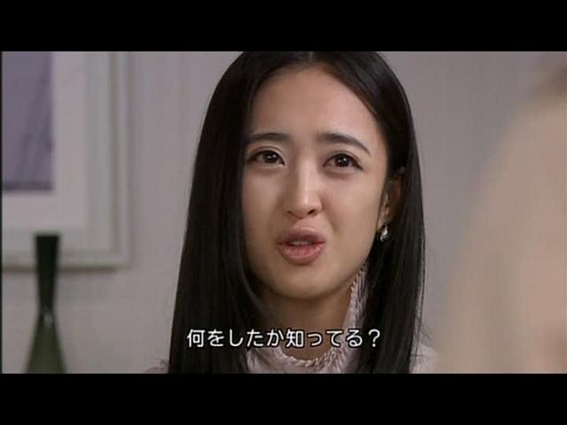 いばら16   (153)