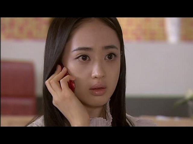 いばら16   (197)