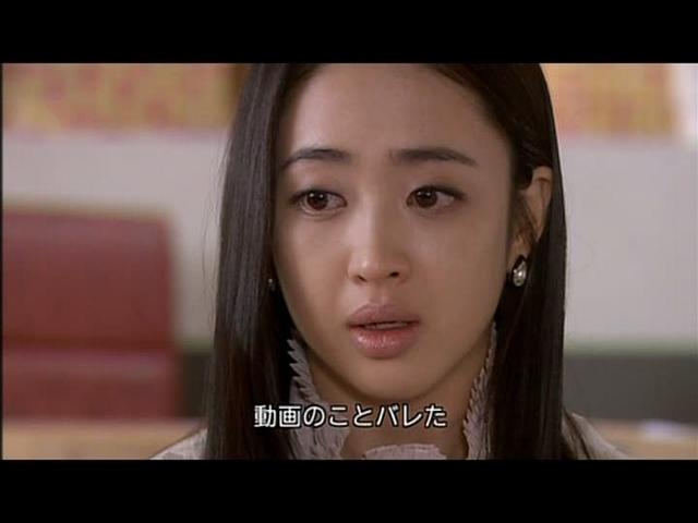いばら16   (200)