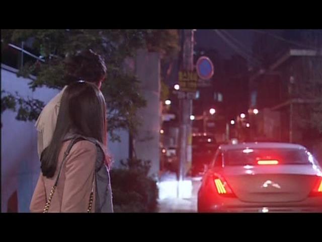 いばらの鳥17話 (4)