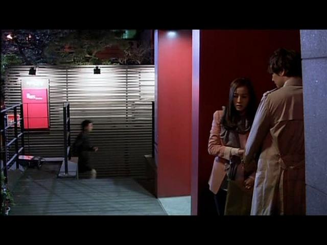 いばらの鳥17話 (14)