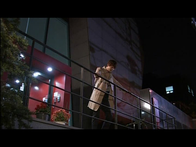 いばらの鳥17話 (37)