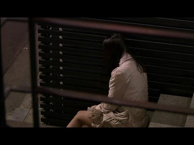 いばらの鳥17話 (41)