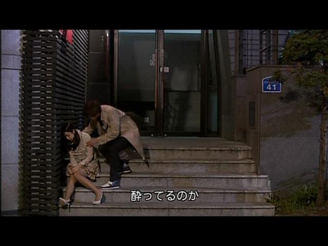 いばらの鳥17話 (47)