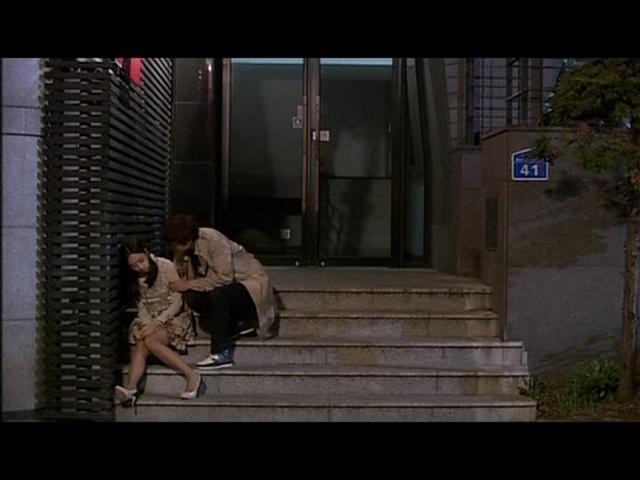 いばらの鳥17話 (48)