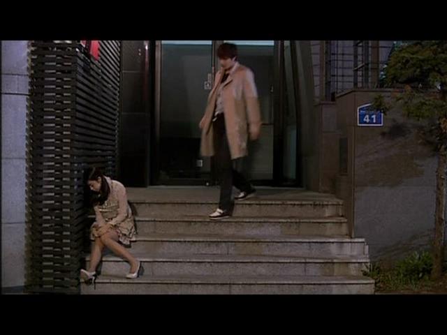 いばらの鳥17話 (46)