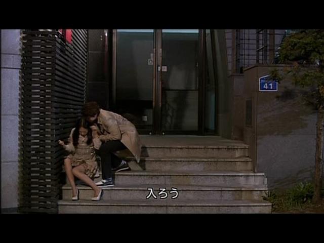 いばらの鳥17話 (49)
