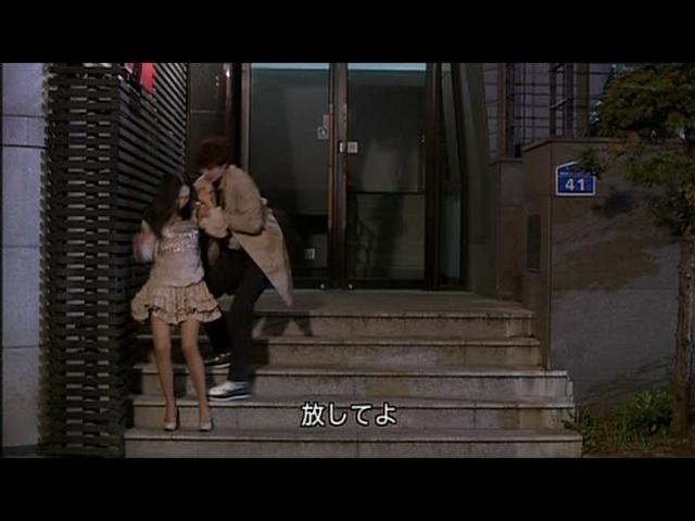 いばらの鳥17話 (50)
