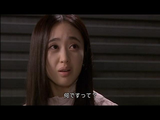 いばらの鳥17話 (54)