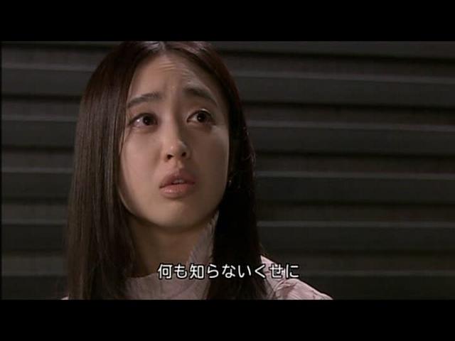 いばらの鳥17話 (55)