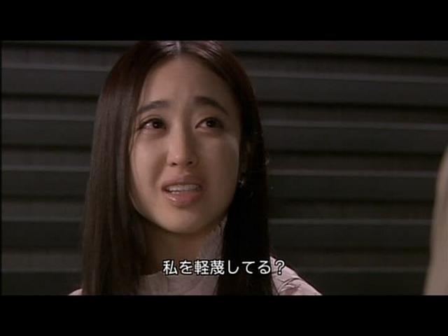 いばらの鳥17話 (59)