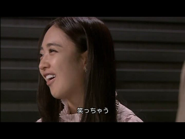 いばらの鳥17話 (61)