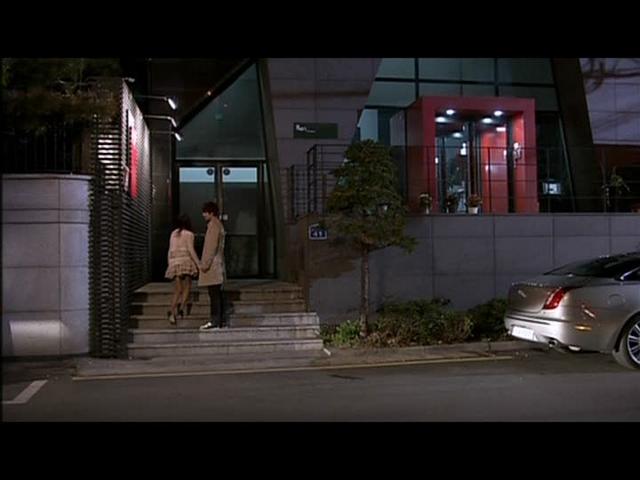 いばらの鳥17話 (70)