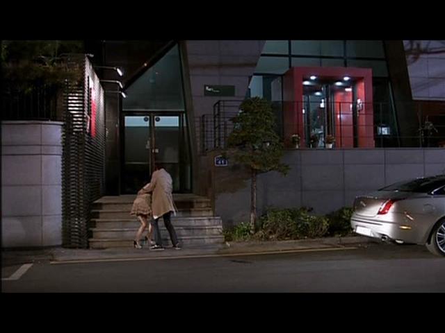 いばらの鳥17話 (71)