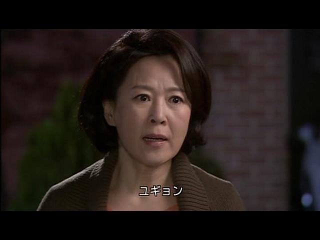 いばらの鳥17話 (74)