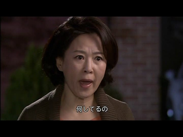 いばらの鳥17話 (75)
