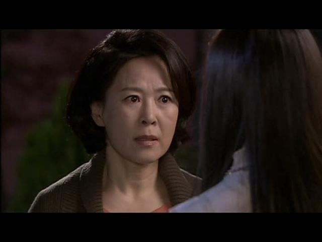 いばらの鳥17話 (80)
