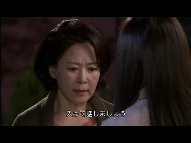 いばらの鳥17話 (81)e