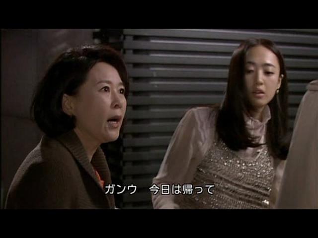 いばらの鳥17話 (84)e