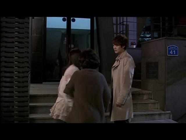 いばらの鳥17話 (94)