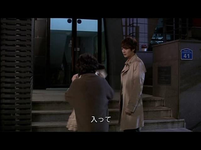 いばらの鳥17話 (95)e