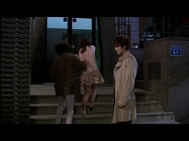 いばらの鳥17話 (96)