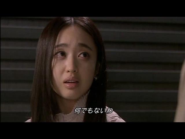 いばらの鳥17話 (110)