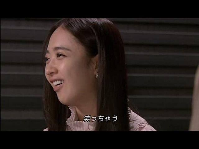 いばらの鳥17話 (108)