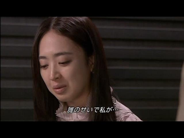 いばらの鳥17話 (109)