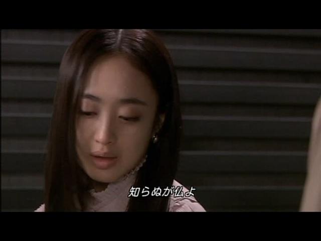 いばらの鳥17話 (112)